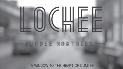 Dundee-Worthies-jpg-only-for-blog-02-1024x575